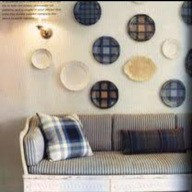 Modern Bedroom Accent Wall Bedroom Colour Schemes With Pine Furniture Modern Bedroom Cabinet Designs English Bedroom Furniture: 89 Best Country Style :: Irish & Scottish & Welsh Images