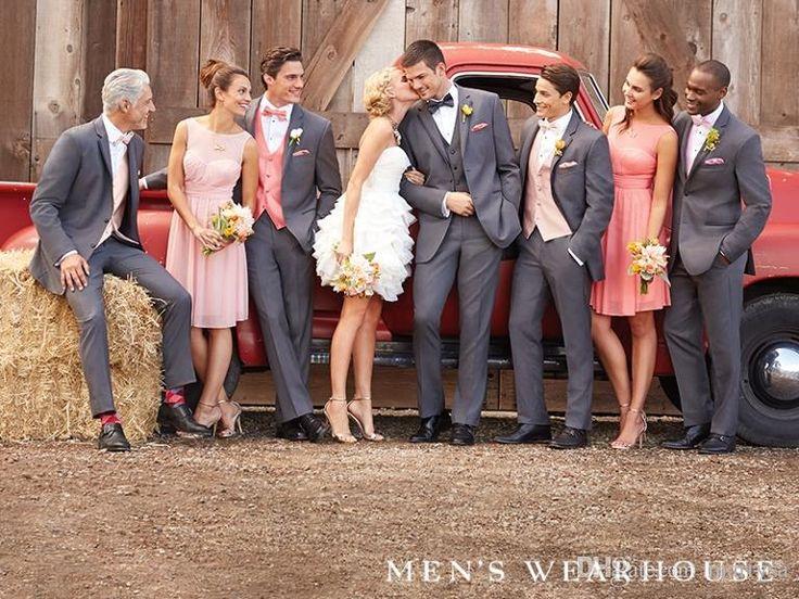 Best Man Woman | Wedding Ideas