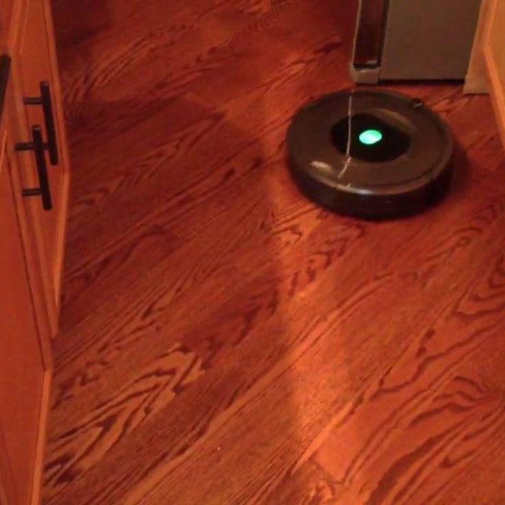 Best 25 Hardwood floor scratches ideas on Pinterest