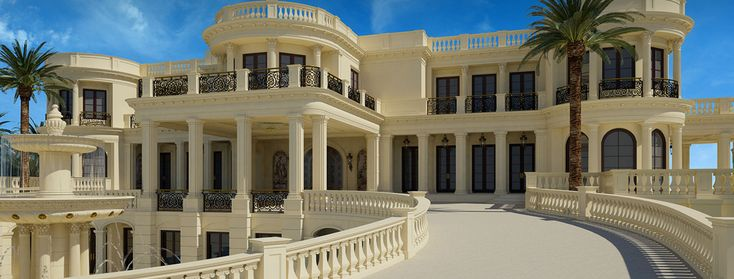5a21cb82720e49fec14d37fa7a2ebc24--expensive-homes-most-expensive Floor Plans Mansion House Miami on miami house floor plans, miami mansion map, miami modern floor plans, miami duplex floor plans, miami villas floor plans, miami condo floor plans, miami mansion weddings, miami loft floor plans, the ivy miami floor plans,