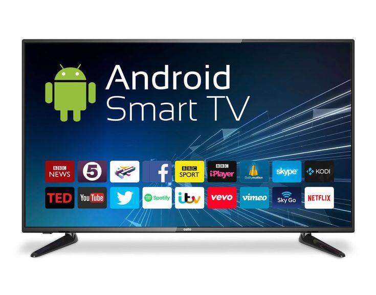 Actually Smart Tv Samsung Tvserie Smarttvworld Smart Tv 32 Inch Tv Dvb T2