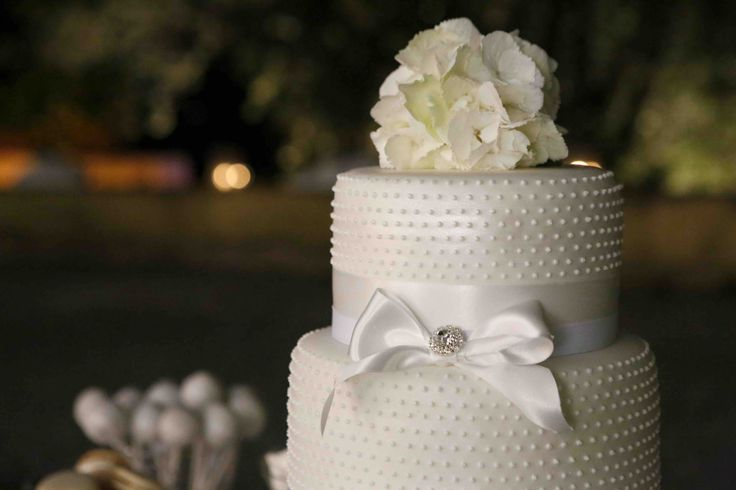 wedding cake #matrimonio