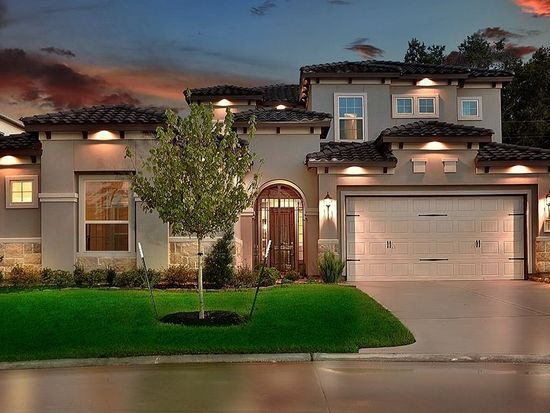 Found on Google from House styles, House