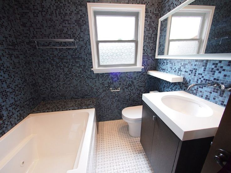 Bathroom With Jacuzzi 71 Website With Photo Gallery The bathroom with