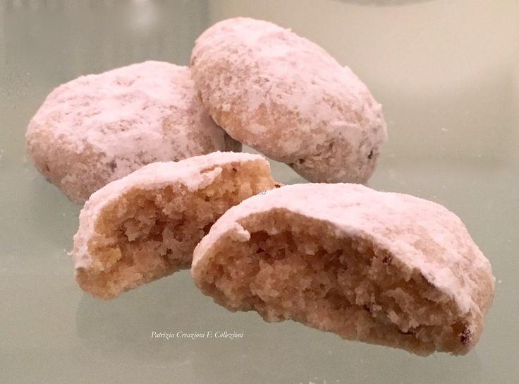 La tradizione di mangiare le fave per la commemorazione dei defunti affonda le sue radici nella storia dell'antica Roma. Con il tempo le fav...