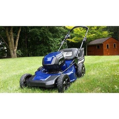 96 Best Outdoor Power Equipment Gt Lawn Mowers Images On