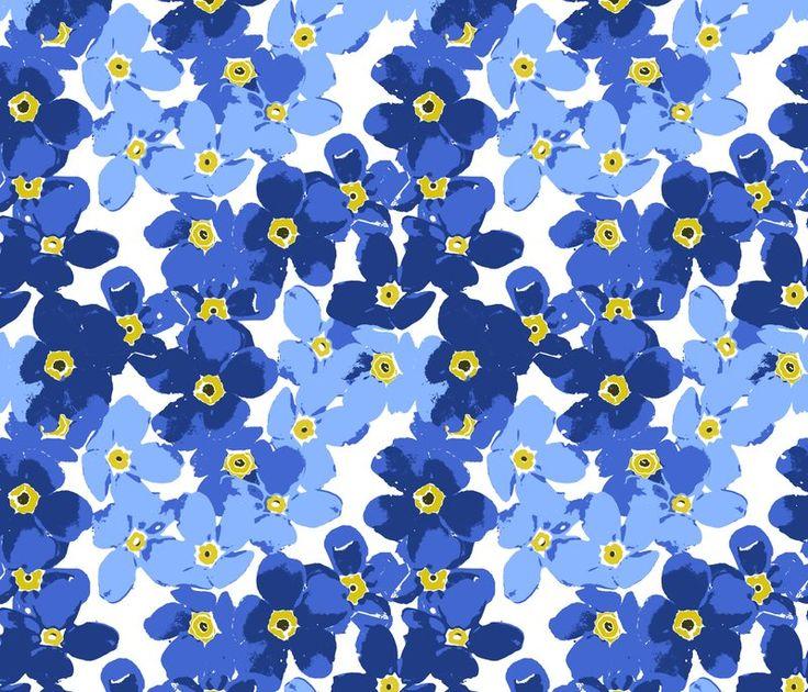 http://www.spoonflower.com/shop?shop=wallpaper