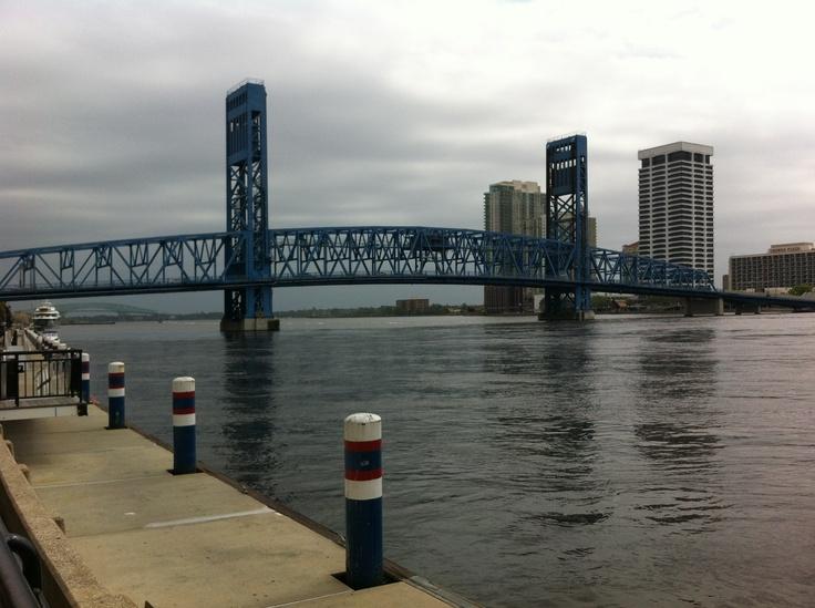 The Landing (Jacksonville, FL)