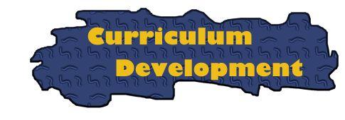 Syllabus examples/curriculum
