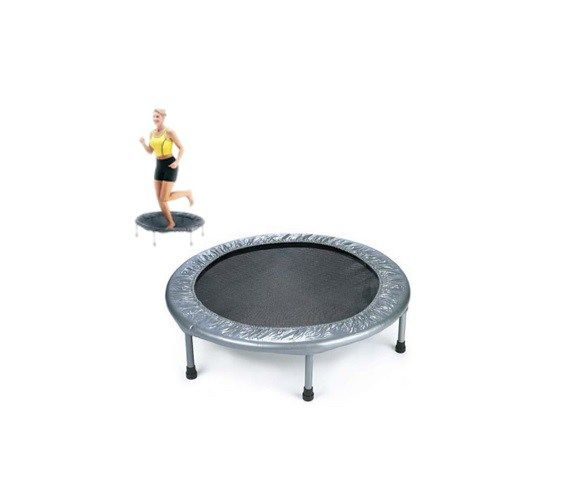 Stamina 36 inches Folding Trampoline for $20.05 at Walmart