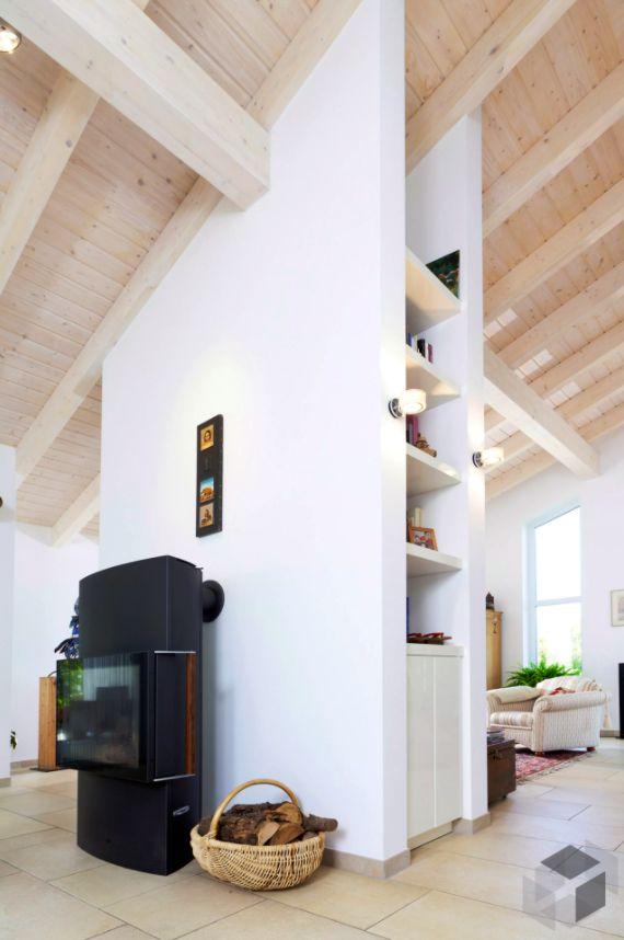 Die besten 25+ Wohnzimmer stile Ideen auf Pinterest - grosse bilder fürs wohnzimmer