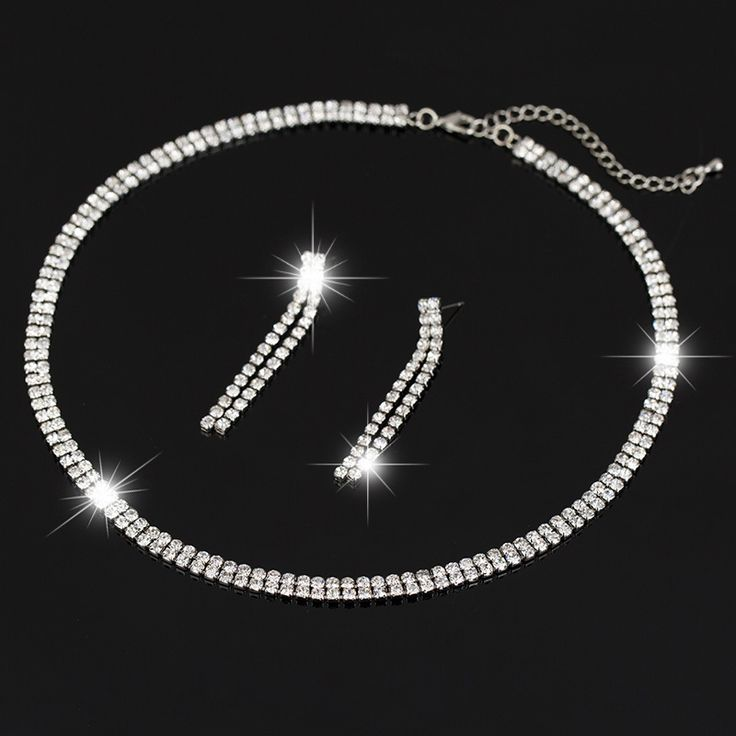 Cheap jewelry fabric, Buy Quality jewelry fine jewelry directly from China jewelry pottery Suppliers: 2016 New  Brand luxury Crystal Necklaces & Pendants eyes Resin  choker statement necklace valentine's day women jewelry