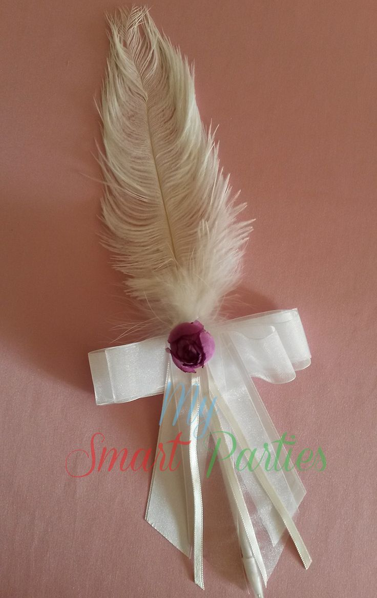 Guest Book Pen for wedding and baby shower,engagement #guestbookpen #wedding #babyshower #engagement