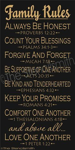Bible Quotes About Family Stunning 148 Best Family Images On Pinterest  Families Proverbs Quotes And