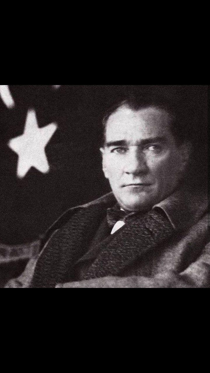 أناستازيا ليشكو Adli Kullanicinin Mustafa Kemal Ataturk مصطفى كمال أتاتورك Panosundaki Pin Iman Edebiyat Resimler