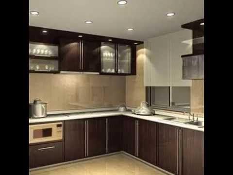 G P Modular Furnitures Pvt Ltd. - Modular Kitchen in Bangalo