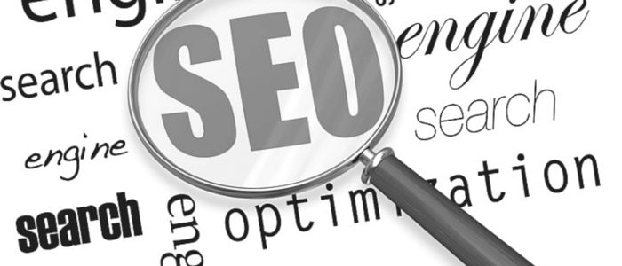 Top 7 SEO Friendly Tips to Gain Better Ranking and Boost Traffic.