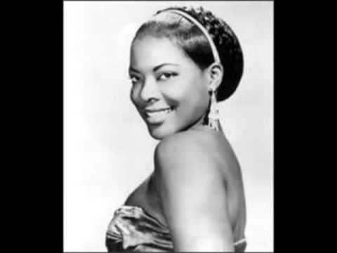 Jackie Wilson & LaVern Baker - Think Twice Version X 1965