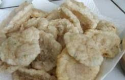 Resep Masakan Tradisional Cireng
