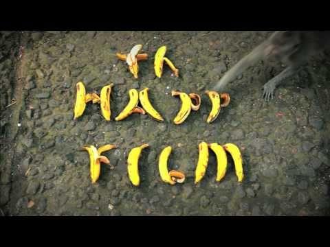 The Happy Film Titles