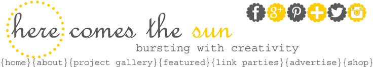 Here Comes the Sun: My Favorite Free Christmas Fonts
