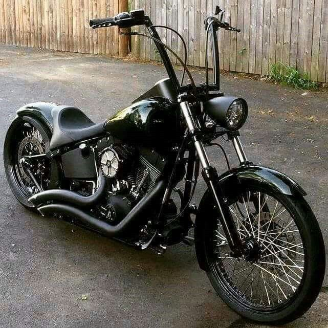 17 Best Images About Harley Pics Quotes Rides On Pinterest