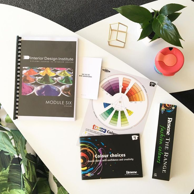 Re Post By IDIstudent Nineteen85andco Who Has Been Sharing Her Journey As She Studies Our Interior Design Course On Instagram