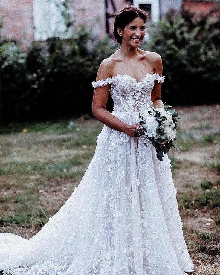 Gala 1010 Collection No V Bridal Dresses Galia Lahav Wedding Dresses Corset Wedding Dresses White Tulle Wedding Dress