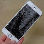 Leaked memo says third party iPhone screen repairs will no longer void the rest of your warranty