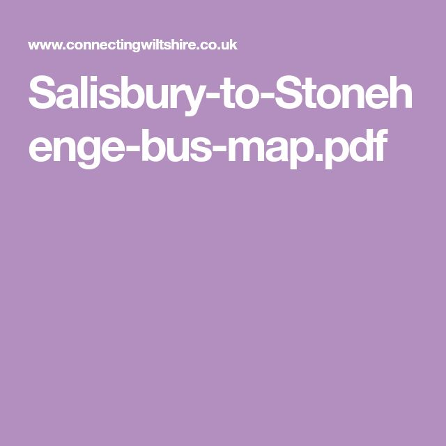 Salisbury-to-Stonehenge-bus-map.pdf