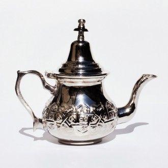 26 best tee kultur accessoires images on pinterest culture oriental style and teapot. Black Bedroom Furniture Sets. Home Design Ideas
