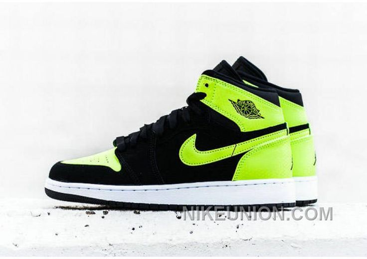 http://www.nikeunion.com/official-air-jordan-1-high-ghost-green-online.html OFFICIAL AIR JORDAN 1 HIGH GHOST GREEN ONLINE Only $70.10 , Free Shipping!