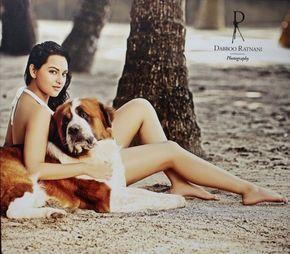 Daboo Ratnani Calender 2013 Photoshoot | Fandiz India - Latest Indian Fashion…