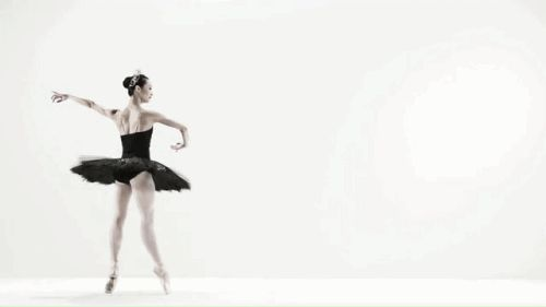 Artists of Oregon Ballet Theater