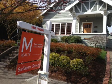 14 best Real Estate Signs images on Pinterest | Real estate signs ...