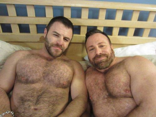 Gay sexy men websites lucky boy gets two