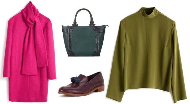 All the best workwear you will ever need, right here and ready to shop!