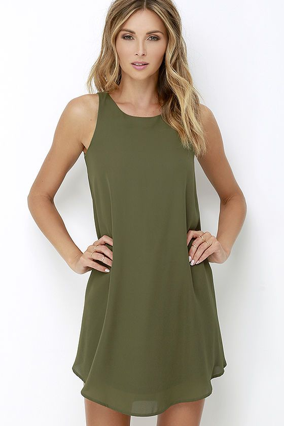 Olive Green Outfit Of The Day: 17 Best Ideas About Junior Fashion On Pinterest