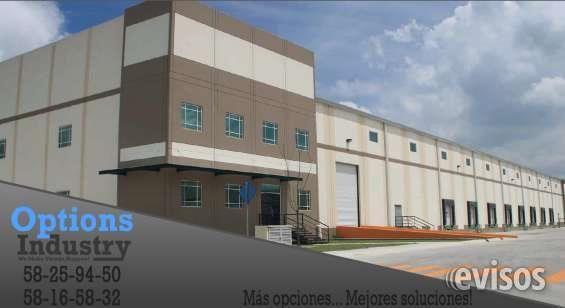 BODEGA EN RENTA EN TEPOTZOTLAN  #BR10602 Bodega en renta en TepotzotlanTERRENO 228, 620 m2Superficie disponible 105,820 m2TIPO ...  http://tepotzotlan.evisos.com.mx/bodega-en-renta-en-tepotzotlan-id-622345