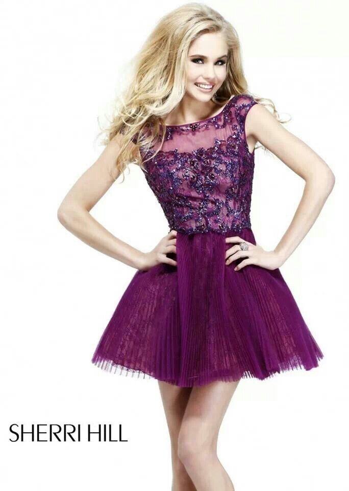 Mejores 187 imágenes de Dresses en Pinterest | Vestidos bonitos ...