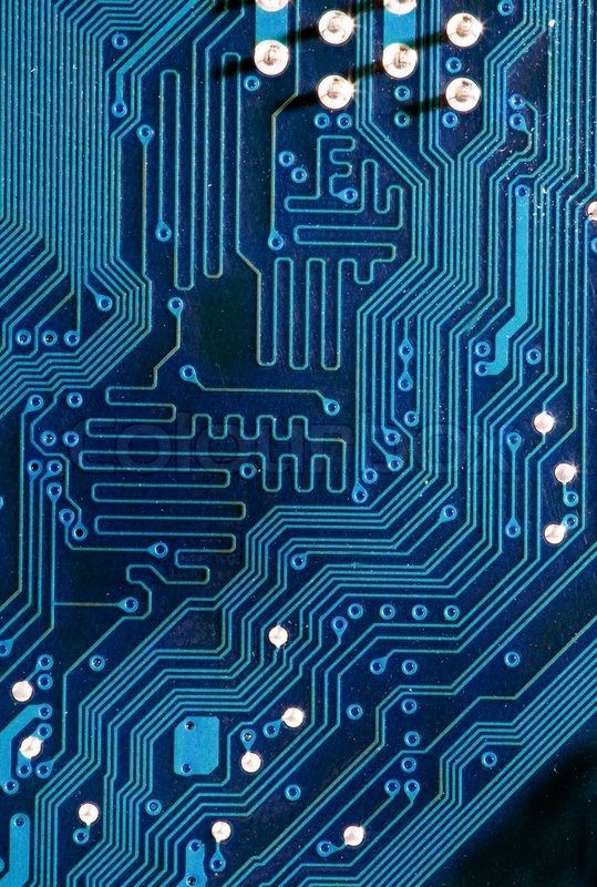 Image result for printed circuit board
