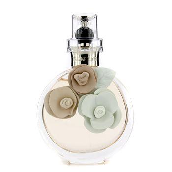 Valentino Valentina Eau De Parfum Spray 50ml/1.7oz - http://aromata24.gr/valentino-valentina-eau-de-parfum-spray-50ml1-7oz/