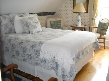 Heritage Home Bed and Breakfast, Sydney NS