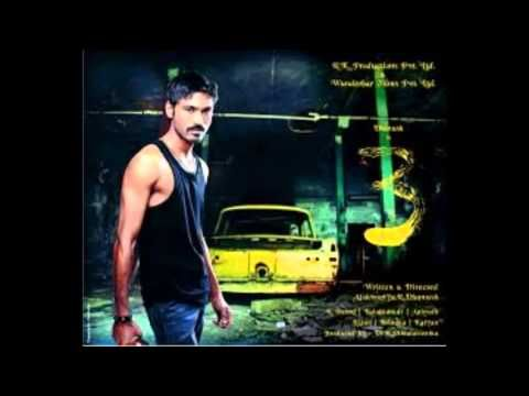 new tamil songs 2014 hd 1080p collection services