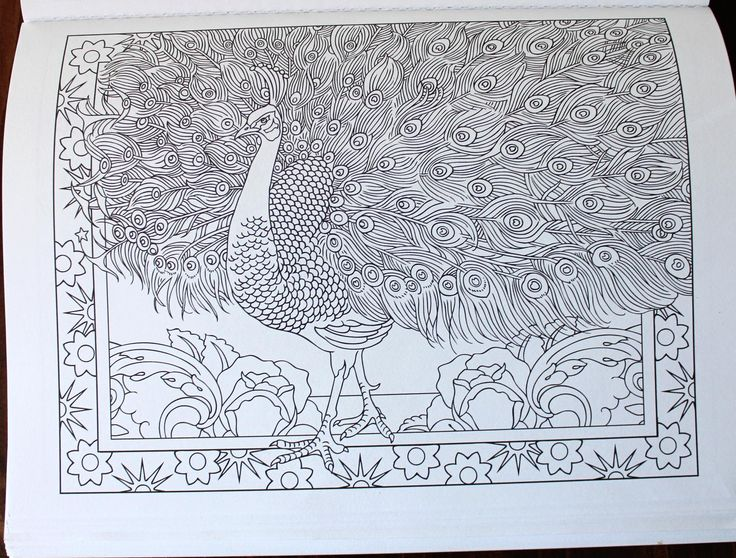 Gothic Coloring Pages For Adults : Best adult coloring pages images coloring