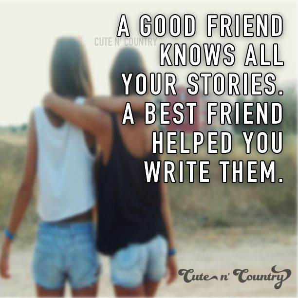 Adorable Friend Quotes: Best 25+ Cute Sister Quotes Ideas On Pinterest