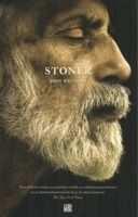 William Stoner enters the University of Missouri at nineteen to study agriculture. A seminar on English literature changes his life, and he never returns to work on his father's farm. Stoner becomes a teacher. He marries the wrong woman. His life is quiet, and after his death his colleagues remember him rarely. Yet with truthfulness, compassion and intense power, this novel...more