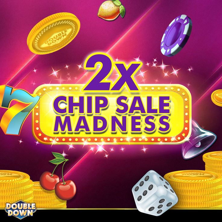 Chip sale for doubledown casino cheats for transformers the game for playstation 2