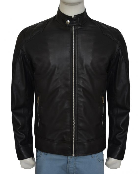 wwe-dean-ambrose-black-jacket-2