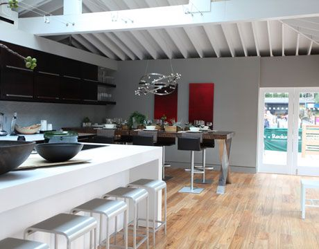 Tour The 2010 Kitchen Of The Year. Jeff Lewis DesignDecorating ...